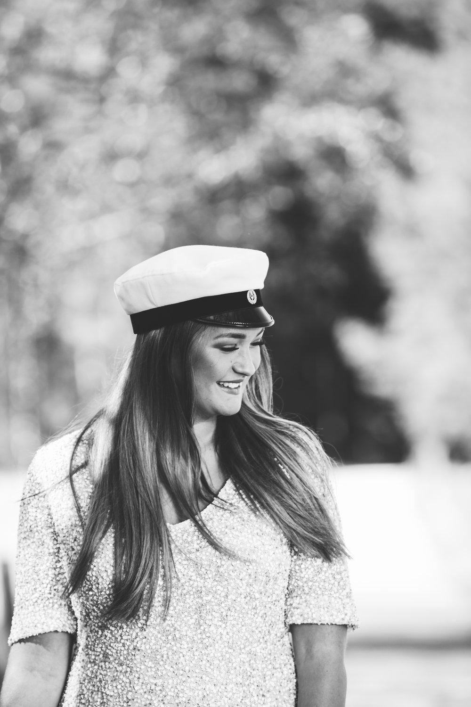Amanda_Sandström-3171-2.jpg