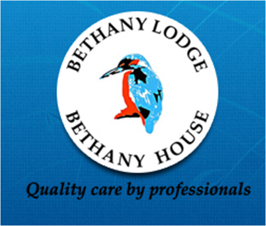 bethany house.png
