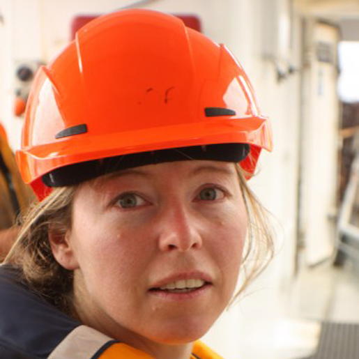 Helen Bostock
