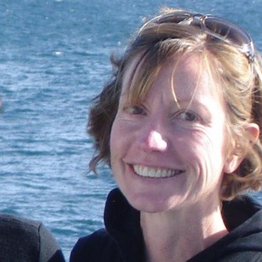 Lisa Northcote