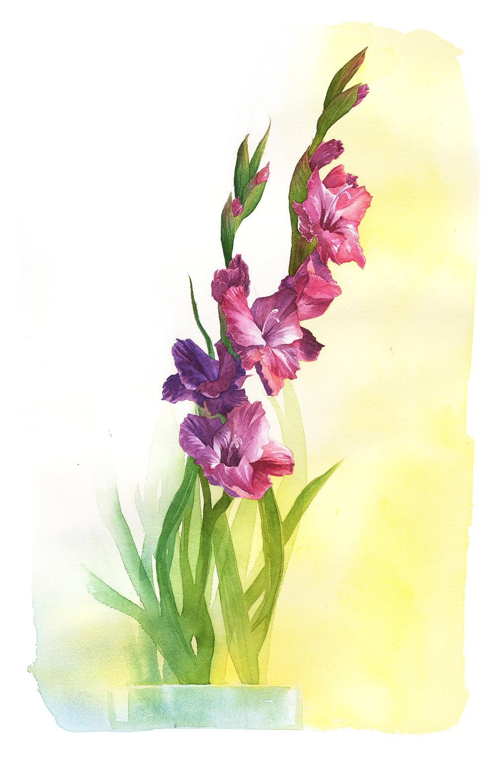WC Flower.jpg