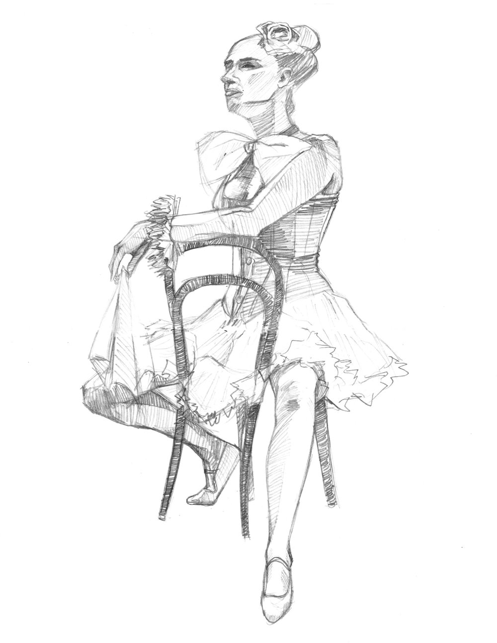 Tutu 2.jpg