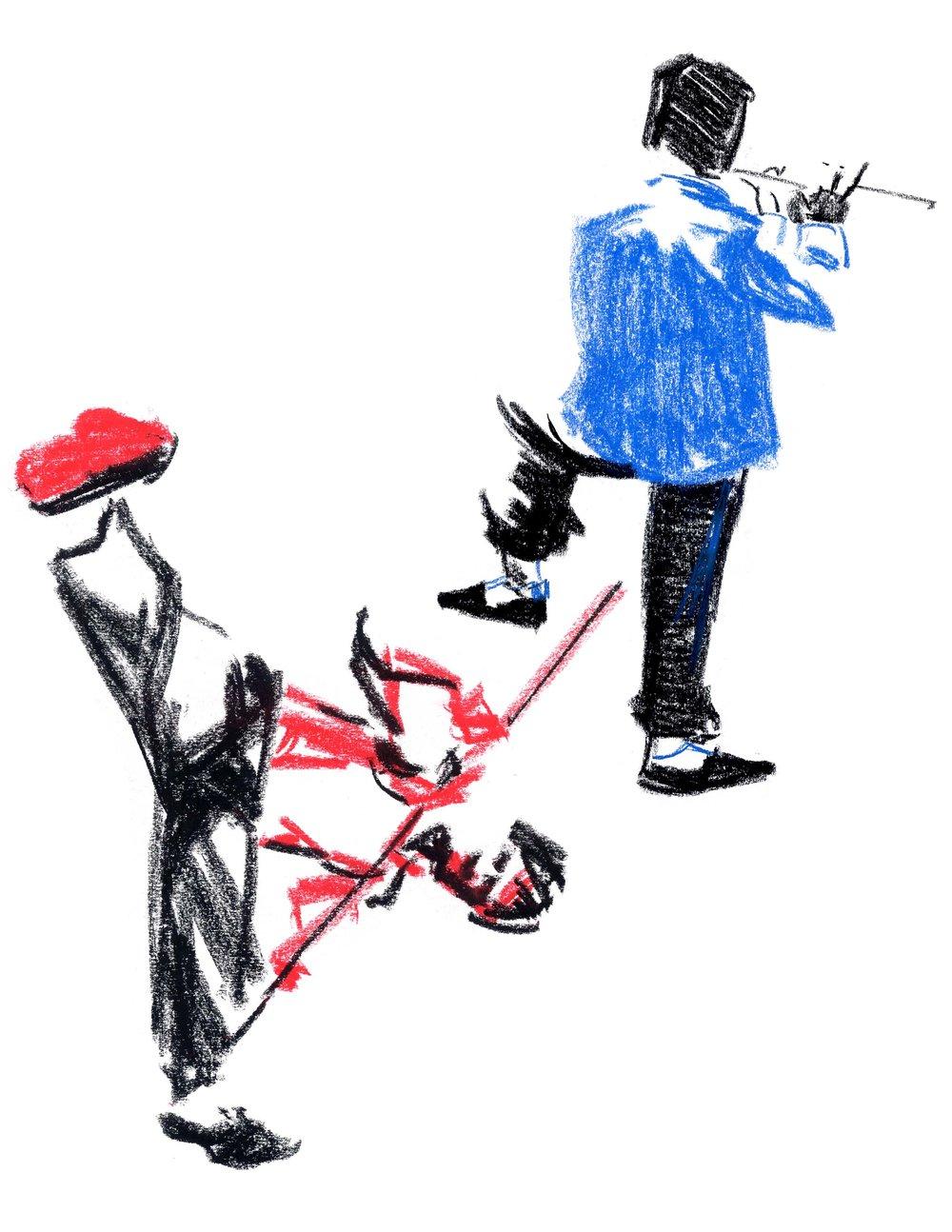 Kung Fu Comp.jpg