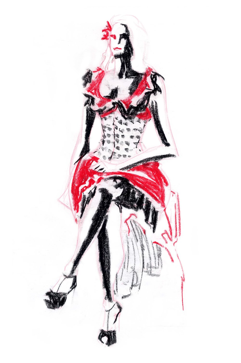 Red Black Dress.jpg