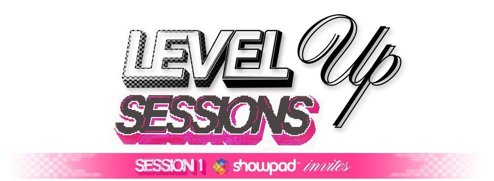 session 1 logo - showpad invites.jpg