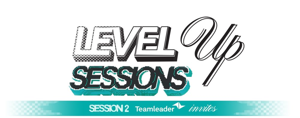 LOGO-SESSION2_TEAMLEADER.jpg