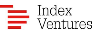 Index ventures.png