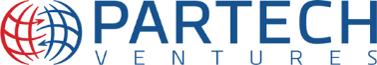 Partech Ventures.png