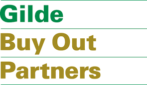 gilde-buy-out-partners@2x.png