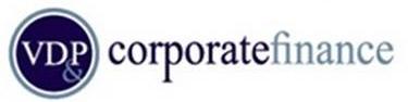 VDP corporate finance.jpg