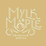 Mylk & Maple