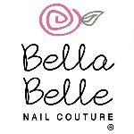 Bella Belle Nail Couture