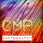 Charli Marden Photography