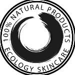 Ecology Skincare