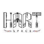 Hart Space