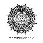 Mamma Mandala