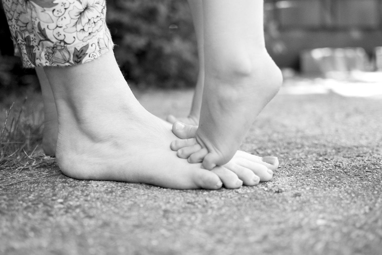 Aligned parenting program nourishing the mother malvernweather Choice Image
