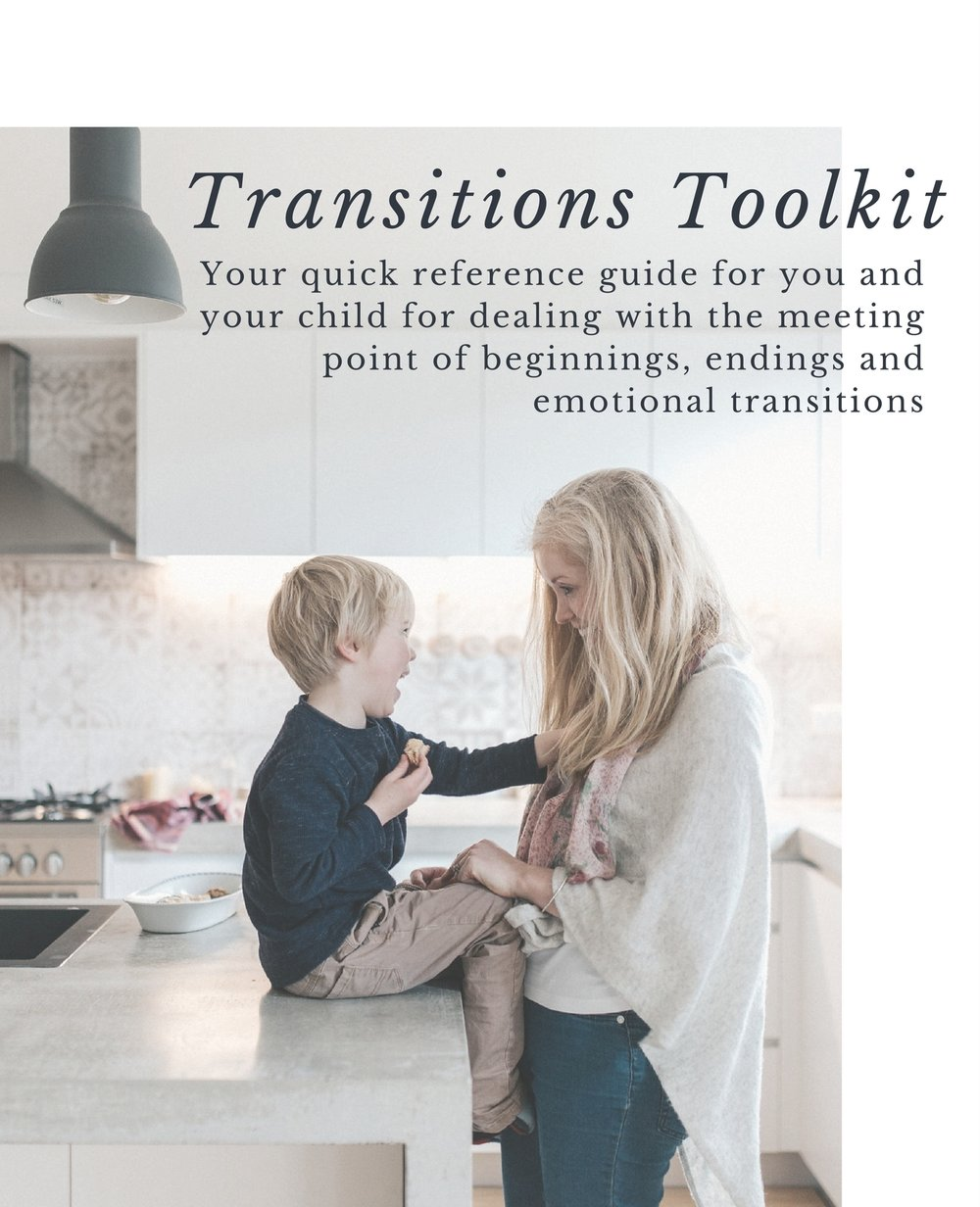 Transitions Toolkit cover.jpg
