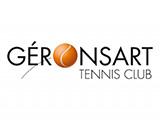 6036_geronsart_logo_rvb-2.jpg