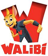 Walibi_logo.jpg
