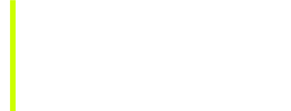 Website Heading  - Services.png