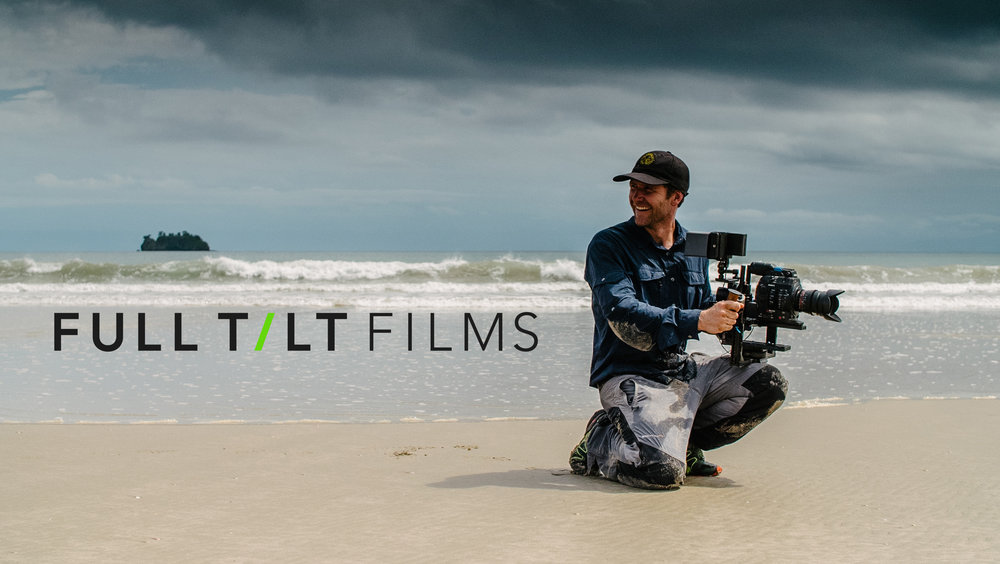 Dan Full Tilt Films_with Logo.jpg