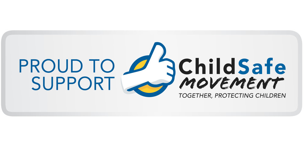 Child Safe Movement