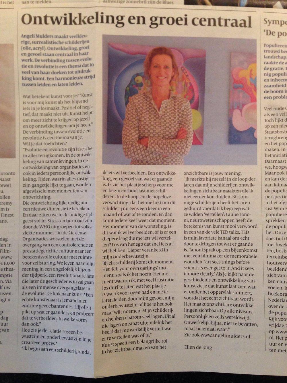 Interview Angeli Mulders - story painting - okt 2017.JPG