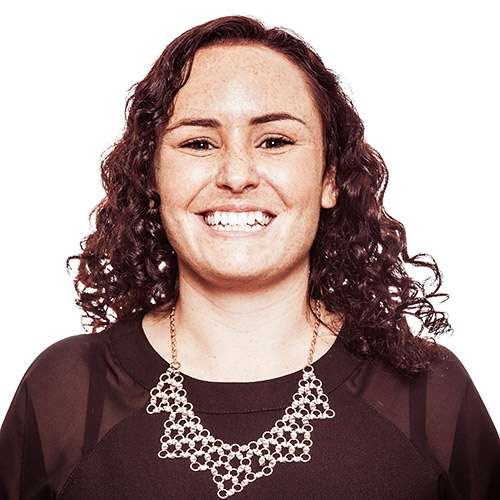 Lisa Aplin - Barbering Trainer/Assessor