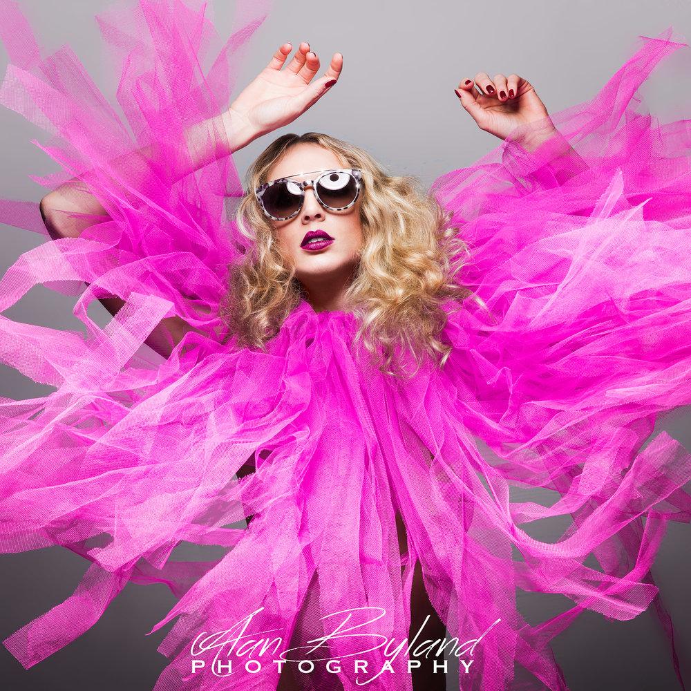 Pink-Tulle.jpg