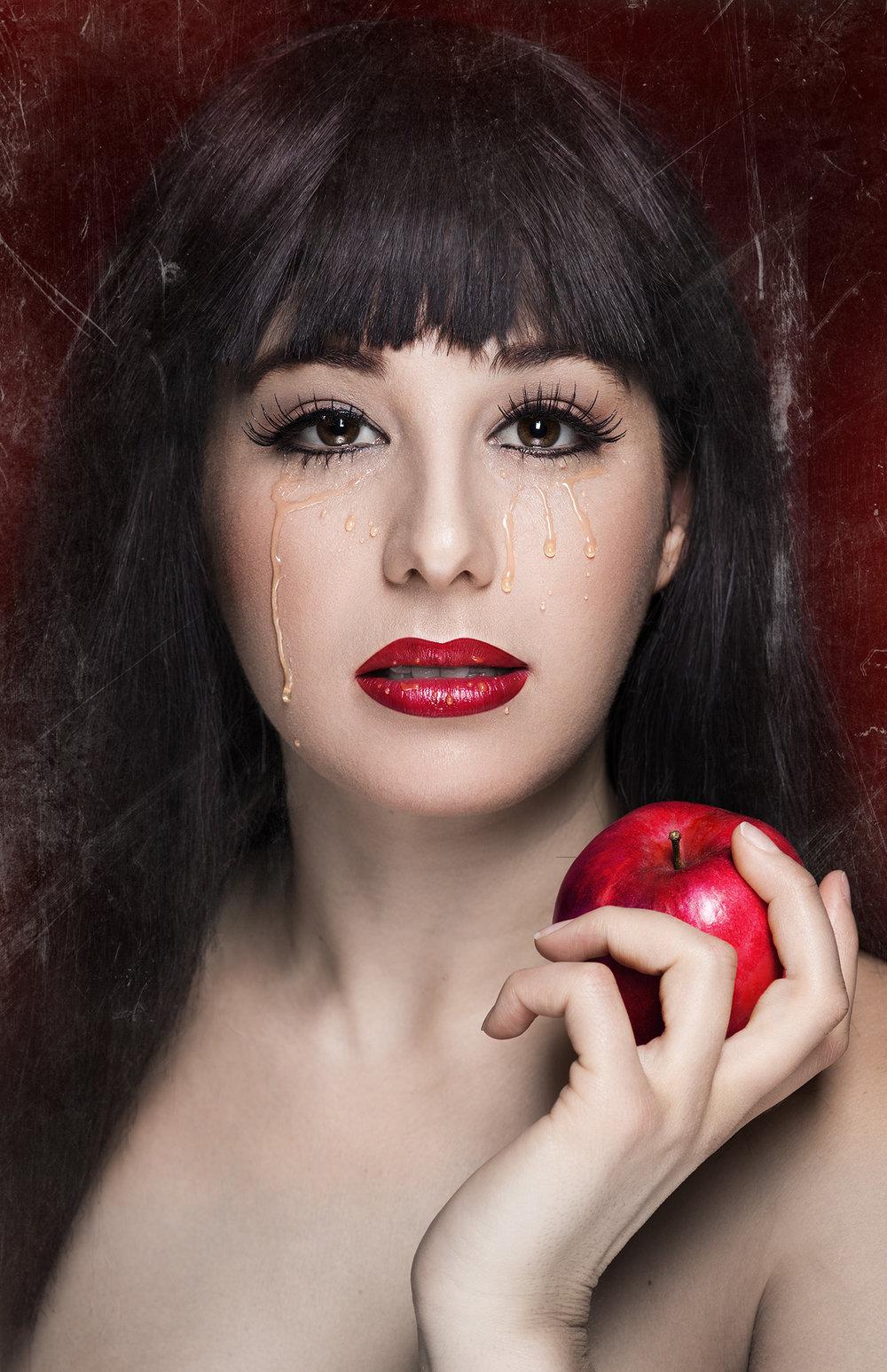 Snow white Tamara.jpg