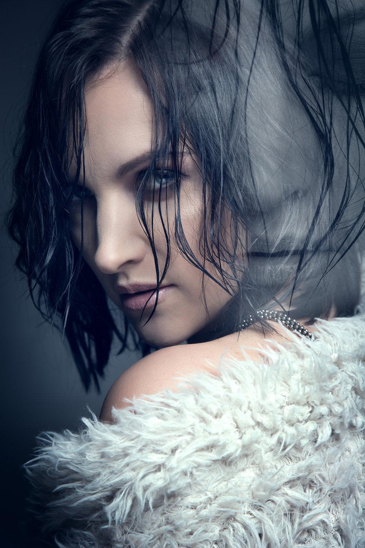 Emma Fur Overlay FB.jpg