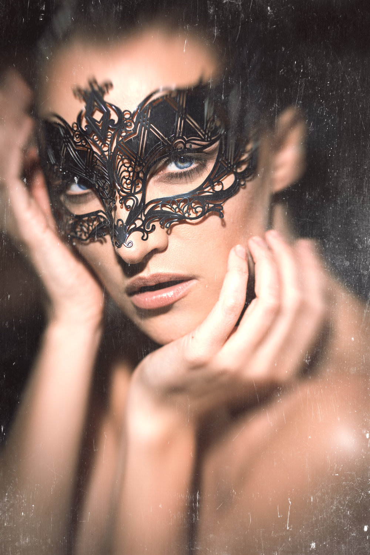 Emma mask.jpg