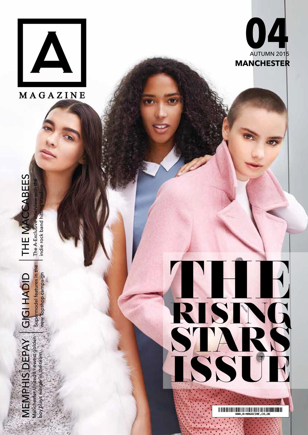 A Magazine Cover.jpg