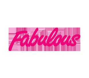 fabulous-magazine.png