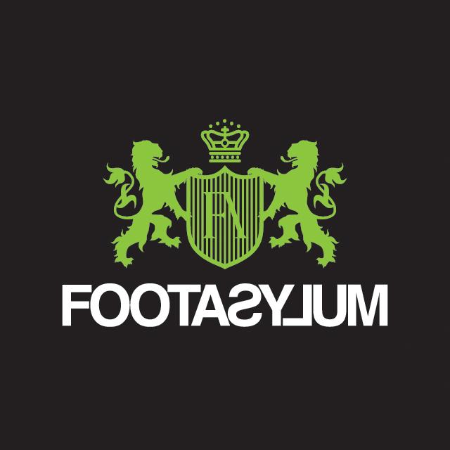 footasylum.png