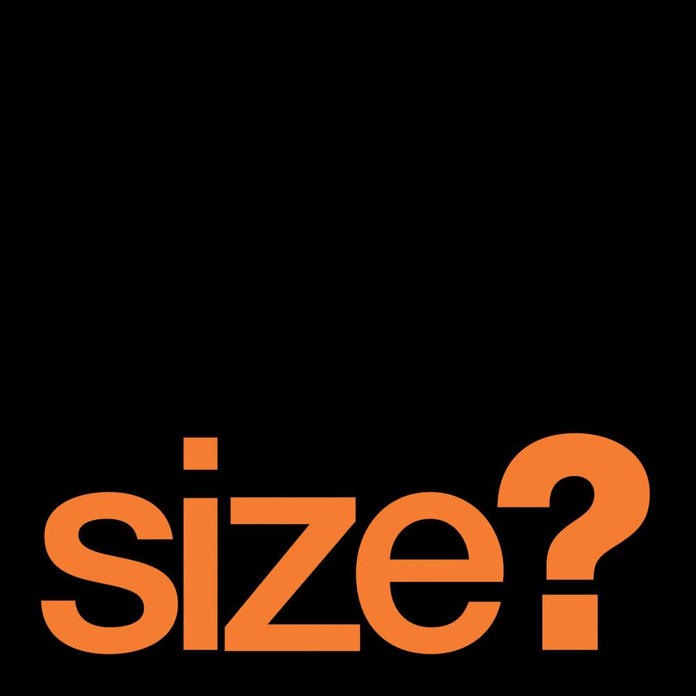 size-logo.jpg