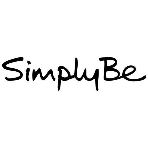 simply be.jpg