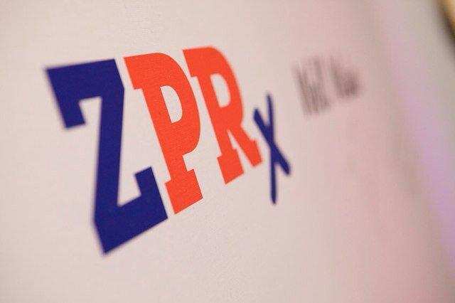 ZPR.jpg