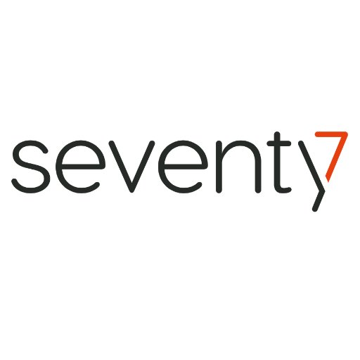 SEVENTY7 .jpg