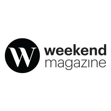 _weekendmagazine.jpg