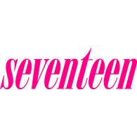 seventeen_magazine_logo_0.png