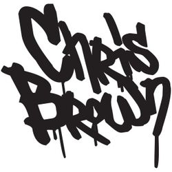 Chris_Brown_FAME_era_logo.jpg