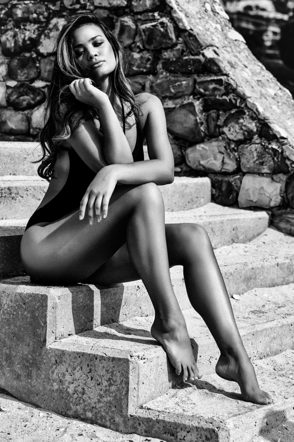 CHANELLE SONCINI BY ADRIAN IVAN-23.jpg