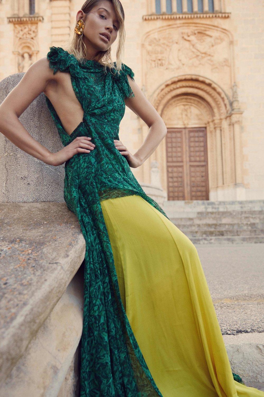 Sophia_Rebecca_Mallorca_002.jpg