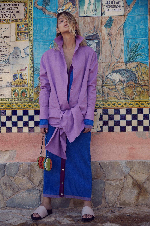 Sophia_Rebecca_Mallorca_004.jpg