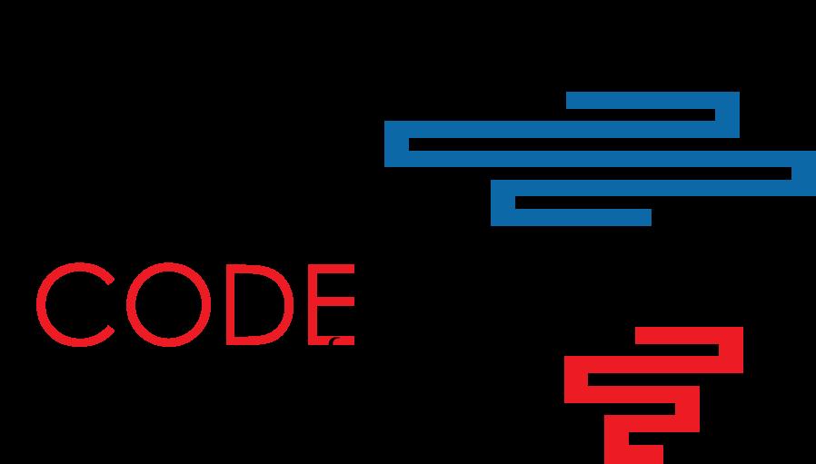 CfAFRICA _ Branding _ Logo _ Long - Transparent.png