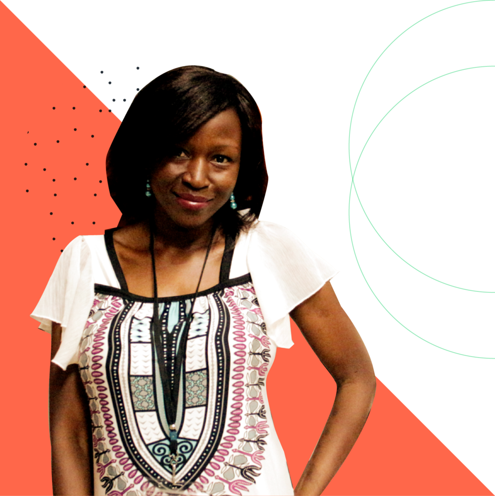 DATA4CHANGE has had a lasting impact in my life both professionally and socially. I will remain a part of the network in every way I can to ensure that I keep benefiting from it, and help others to get the opportunity to benefit from it too. - Emma Laura N Kisa (data journalist)Code for Africa