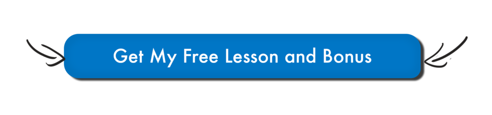 learning guitar lessons benefits