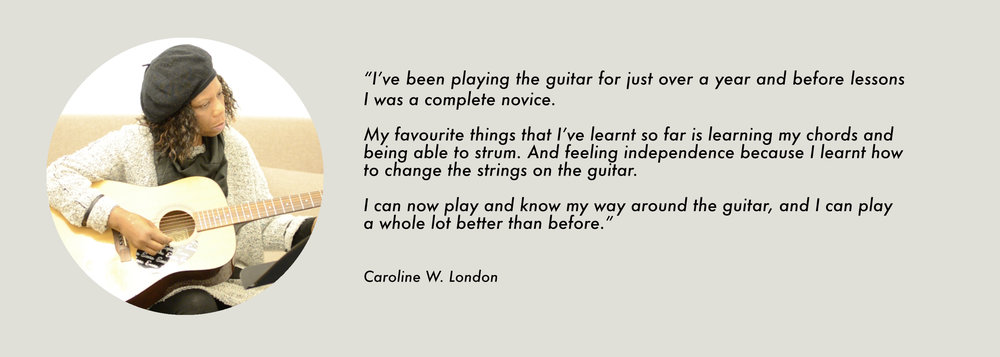 Caroline testimonial.jpg